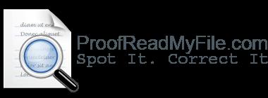 Proofreadmyfile.com Layanan Pengetikan Files Dan Editing Files