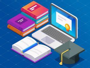 Mengapa Anda Membutuhkan Jasa Pengetikan Disertasi?