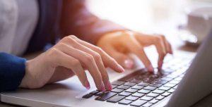 7 Jenis Tugas yang Harus Anda Alihkan ke Layanan Pengetikan Komputer Serta Penulis